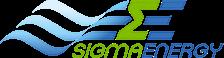Sigma Energy Logo